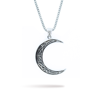 celtic_crescent_moon