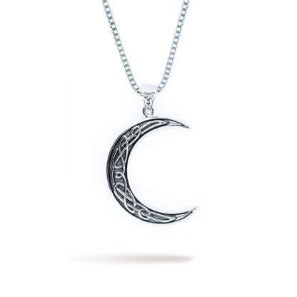 celtic_crescent_moon