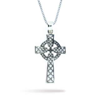 celtic_filigree_cross