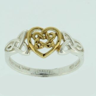 celtic_heart_knot_ring