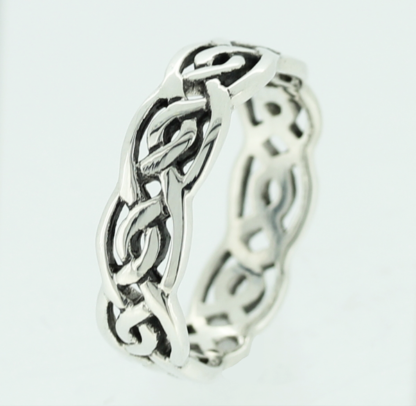 celtic_open_knot2