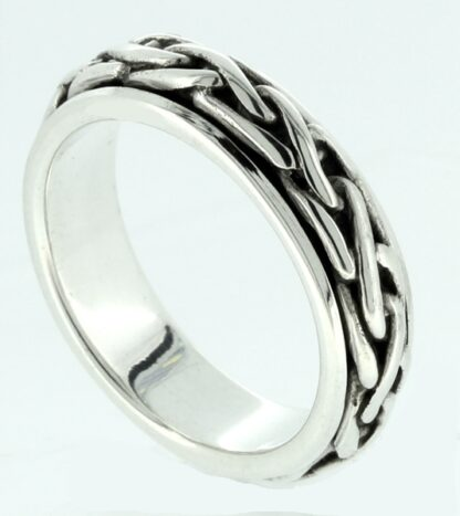 celtic_spinning_knot_ring