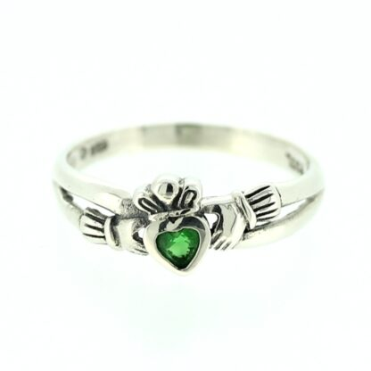 claddagh_kiss_emerald3