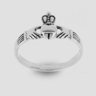 claddagh_ring