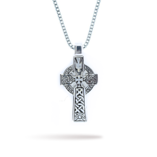 double_sided_celtic_cross