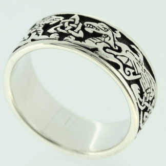 dragon_ring