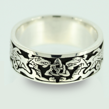 dragon_ring2