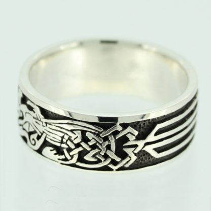 dragon_ring3