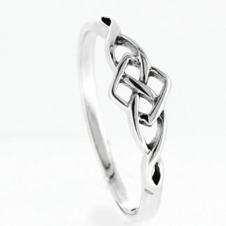 element_knot