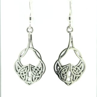 healing_knot_earrings