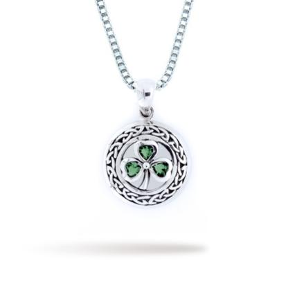 irish_shamrock_with_celtic_knot