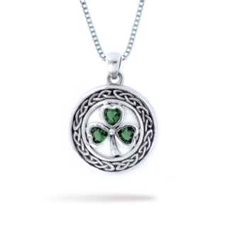 irish_shamrock_with_celtic_knot_[1]