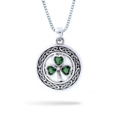irish_shamrock_with_celtic_knot_[1]
