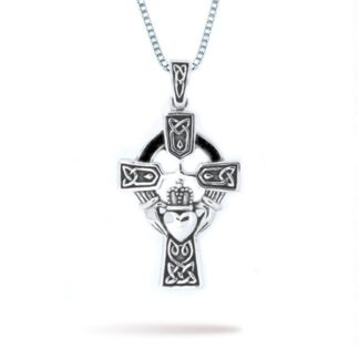 keepsake_claddagh_cross