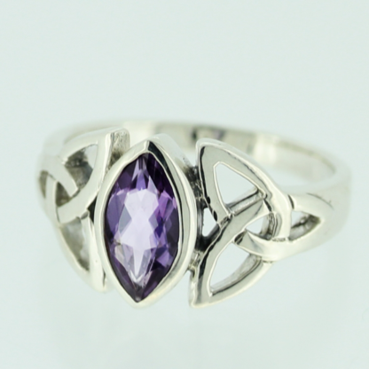 large_marquise_amethyst2
