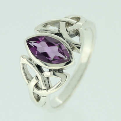 large_marquise_amethyst3