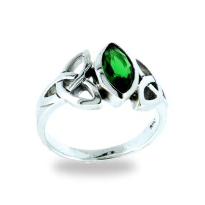 large_marquise_emerald_quartz_with_trinity