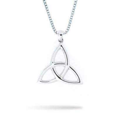 large_trinity_knot