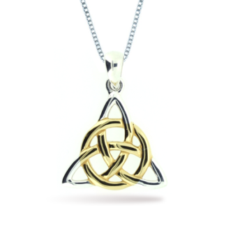 large_two_tone_triquetra