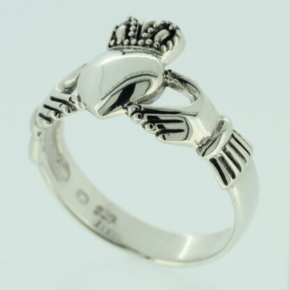 men_claddagh2