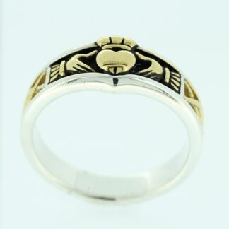 mens_two_tone_claddagh