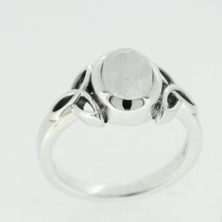 moonstone_with_triquetra_symbol