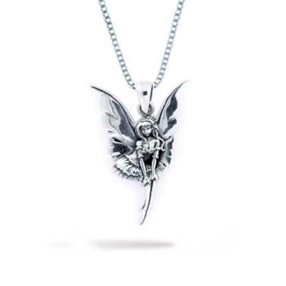 mystical_fairy