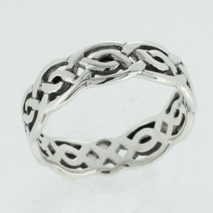 petite_celtic_open_knot3