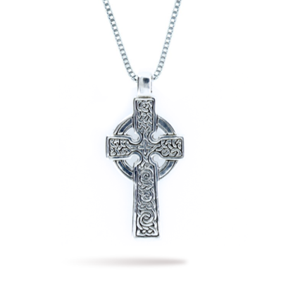 petite_double_sided_celtic_cross