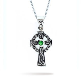small_celtic_cross_with_emerald_quartz