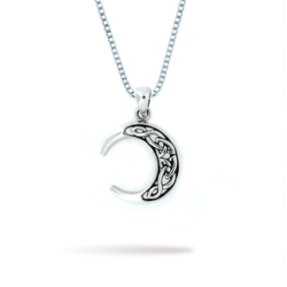 small_crescent_moon