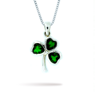 small_curly_shamrock