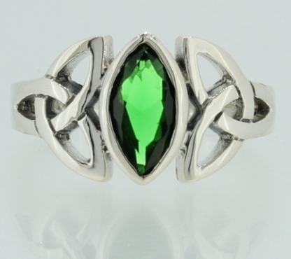 small_marquise_emerald3