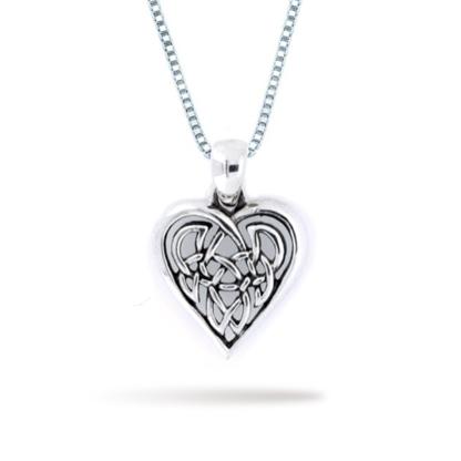small_woven_celtic_heart