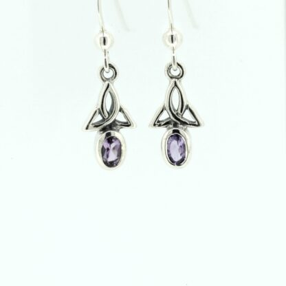 trinity_knot_with_amethyst