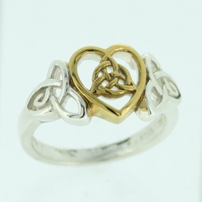 two_tone_celtic_heart_triquetra2