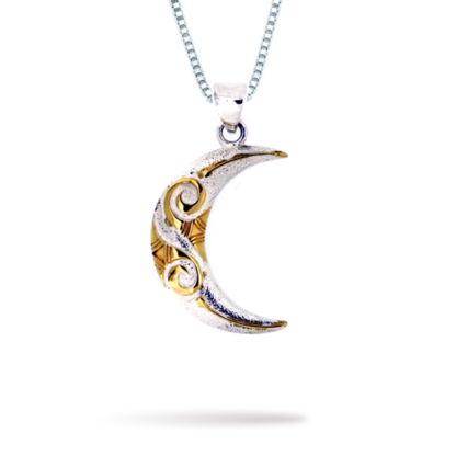 two_tone_crescent_moon